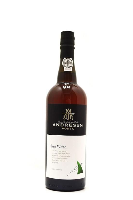 LE CHAI D'ANTHON Alcoolsporto01