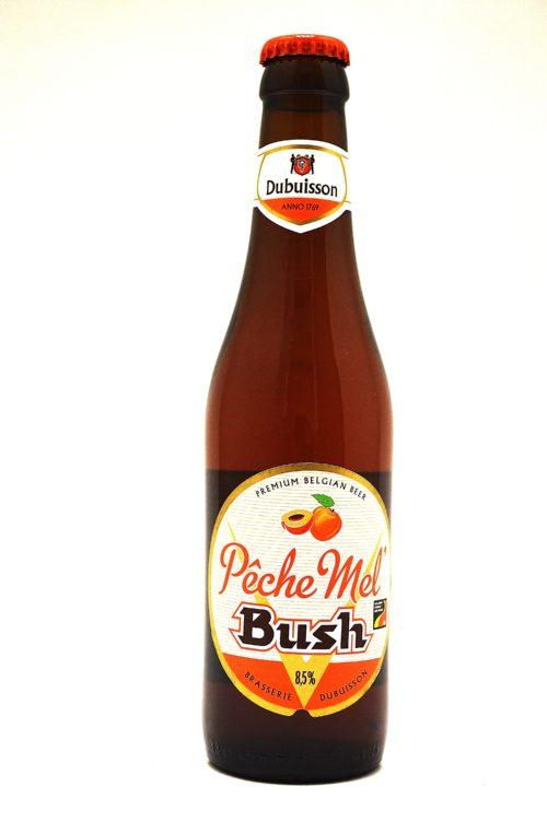 Le Chai D039Anthon BUSH PECHE MEL