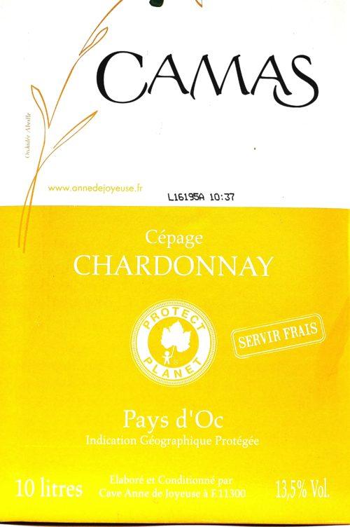 Le Chai D039Anthon DSC 0254