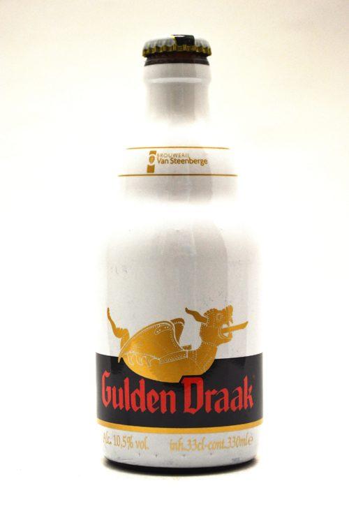 Le Chai D039Anthon GULDEN DRAAK