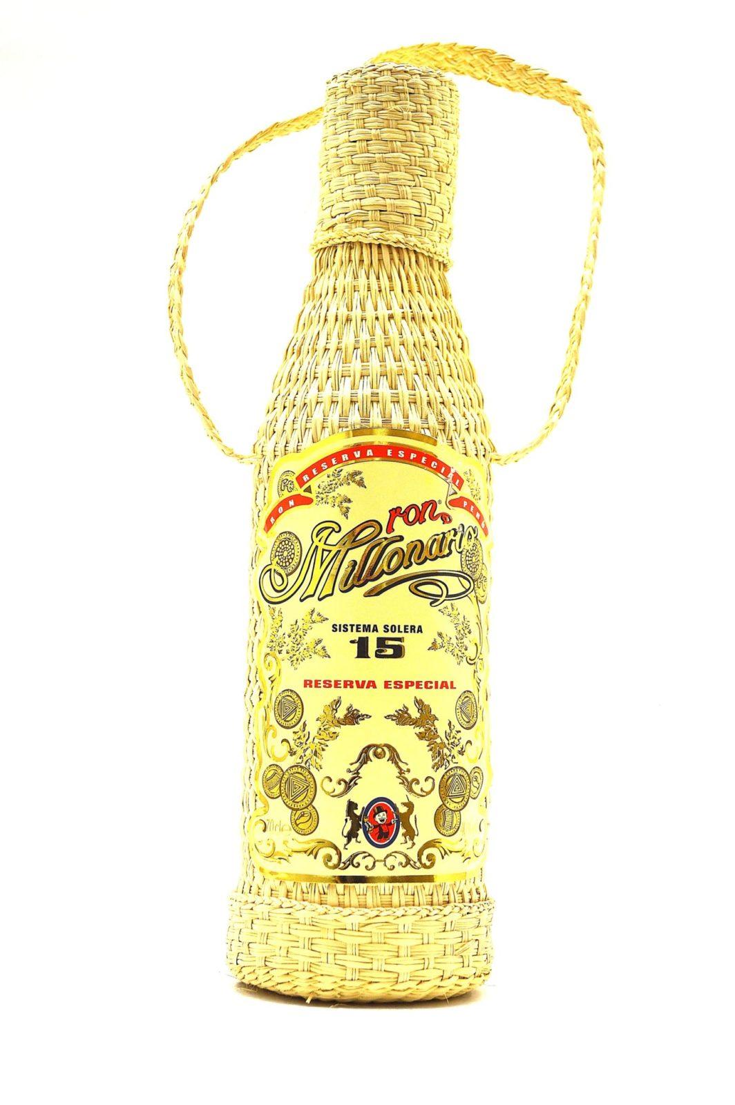 Le Chai D039Anthon Alcools Rhums12