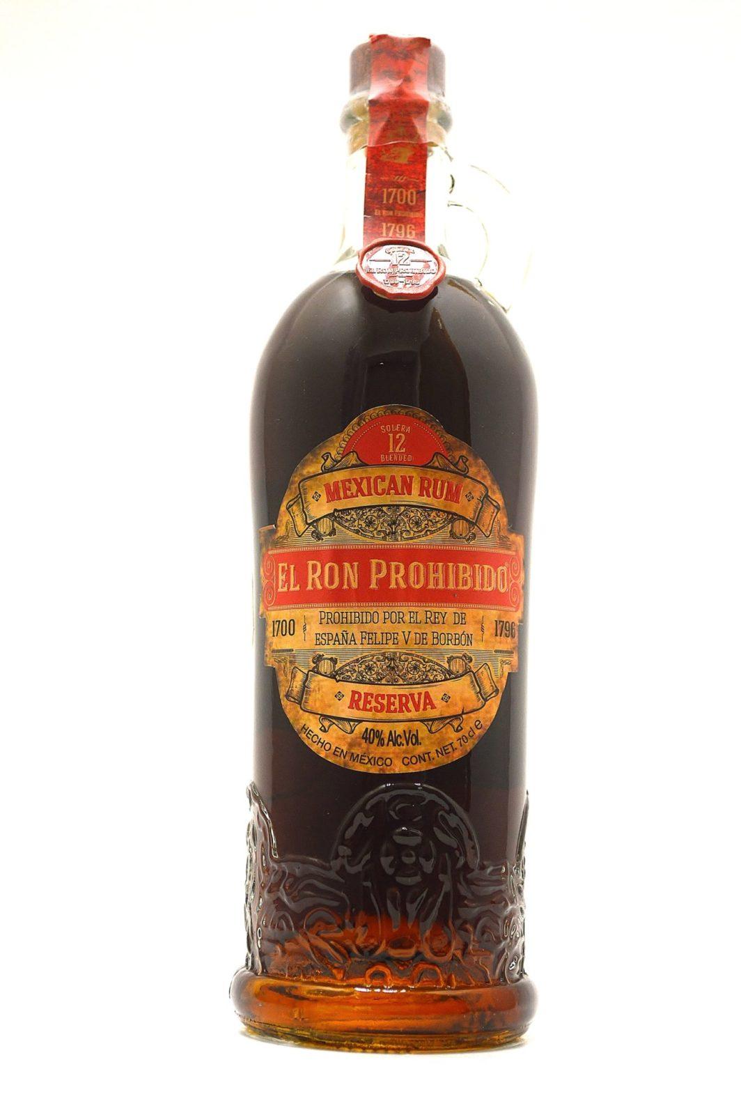 Le Chai D039Anthon Alcools Rhums13
