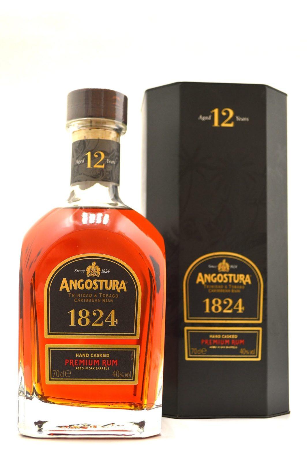 Le Chai D039Anthon Alcools Rhums9