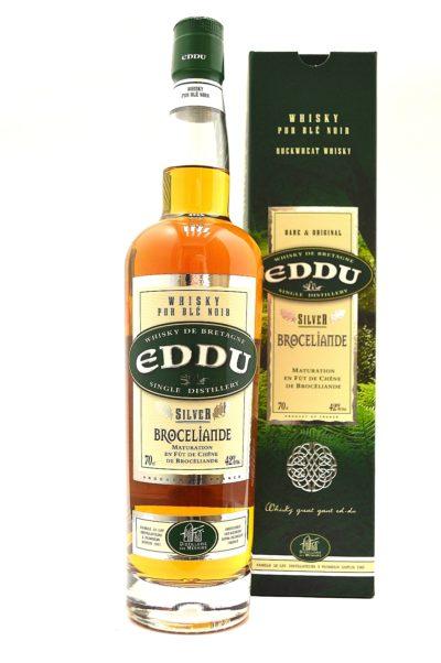 Le Chai D039Anthon Alcools Whisky1