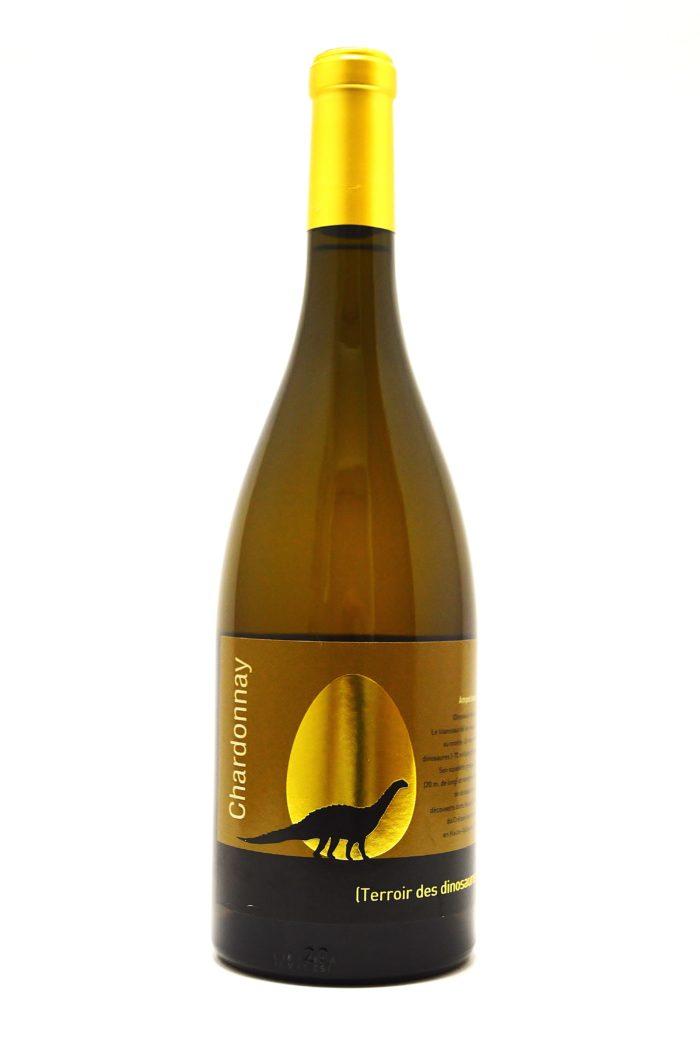 Le Chai D039Anthon Vins Bancs Languedocroussillonprovence1