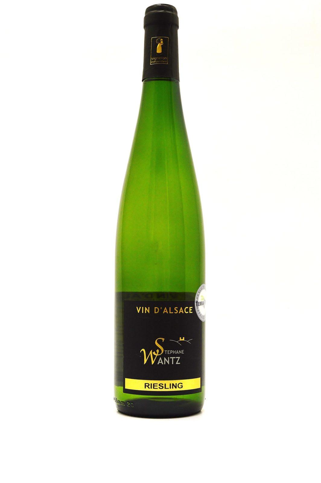 Le Chai D039Anthon Vins Blanc Alsace3
