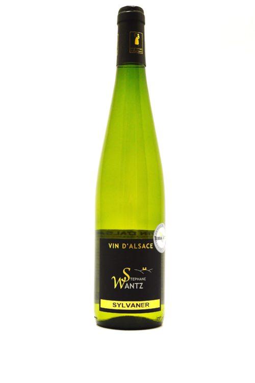 Le Chai D039Anthon Vins Blancs Alsace1