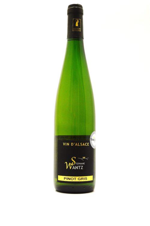 Le Chai D039Anthon Vins Blancs Alsace4