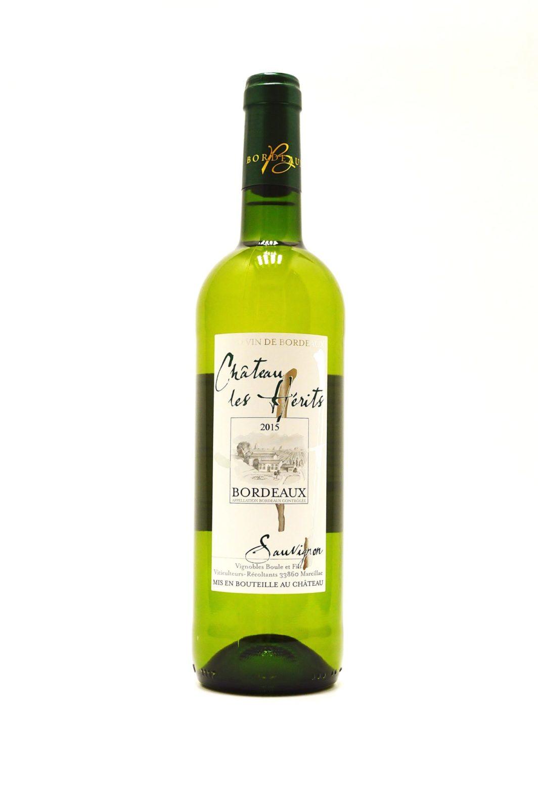 Le Chai D039Anthon Vins Blancs Bordeaux1