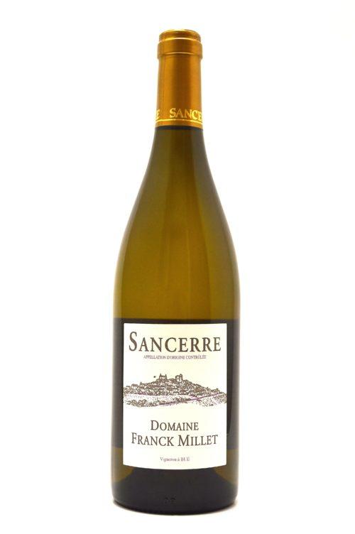 Le Chai D039Anthon Vins Blancs Loire1