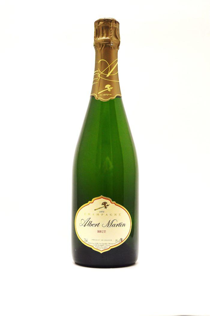 Le Chai D039Anthon Bulles Champagne1