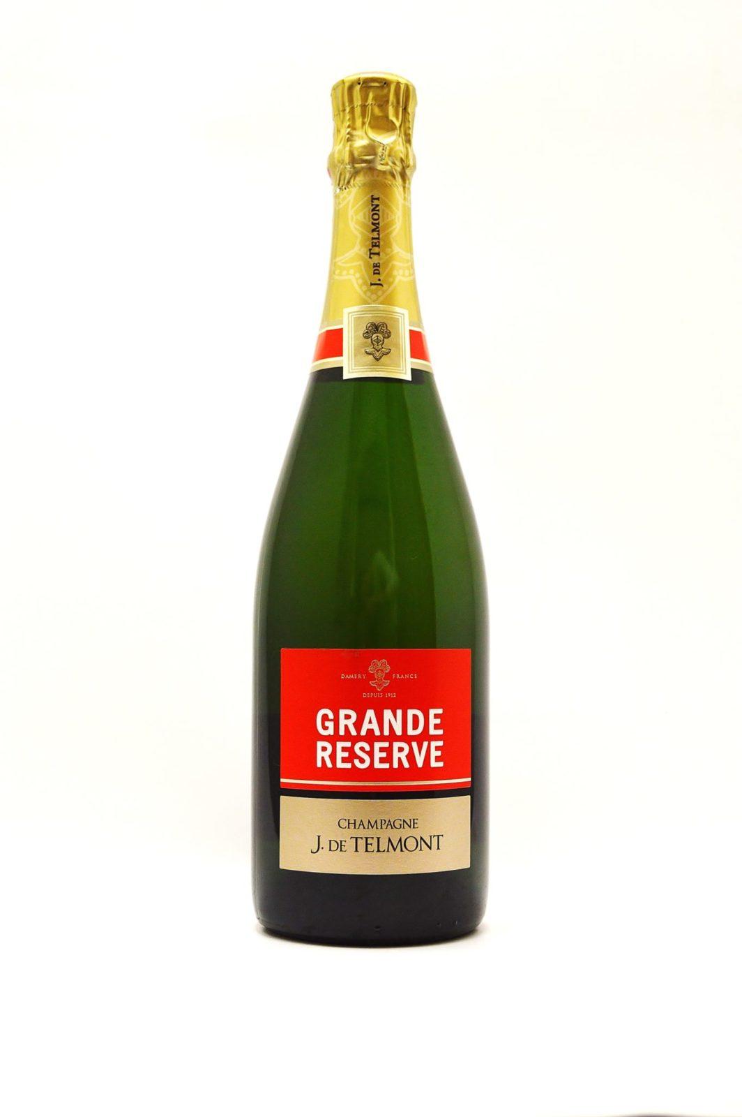 Le Chai D039Anthon Bulles Champagne2