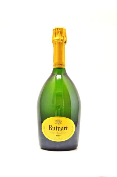 Le Chai D039Anthon Bulles Champagne3