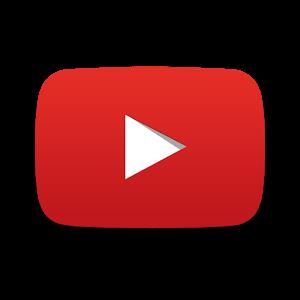 Le Chai D&294.png039;Anthon YouTube Logo (2013 2015) 294