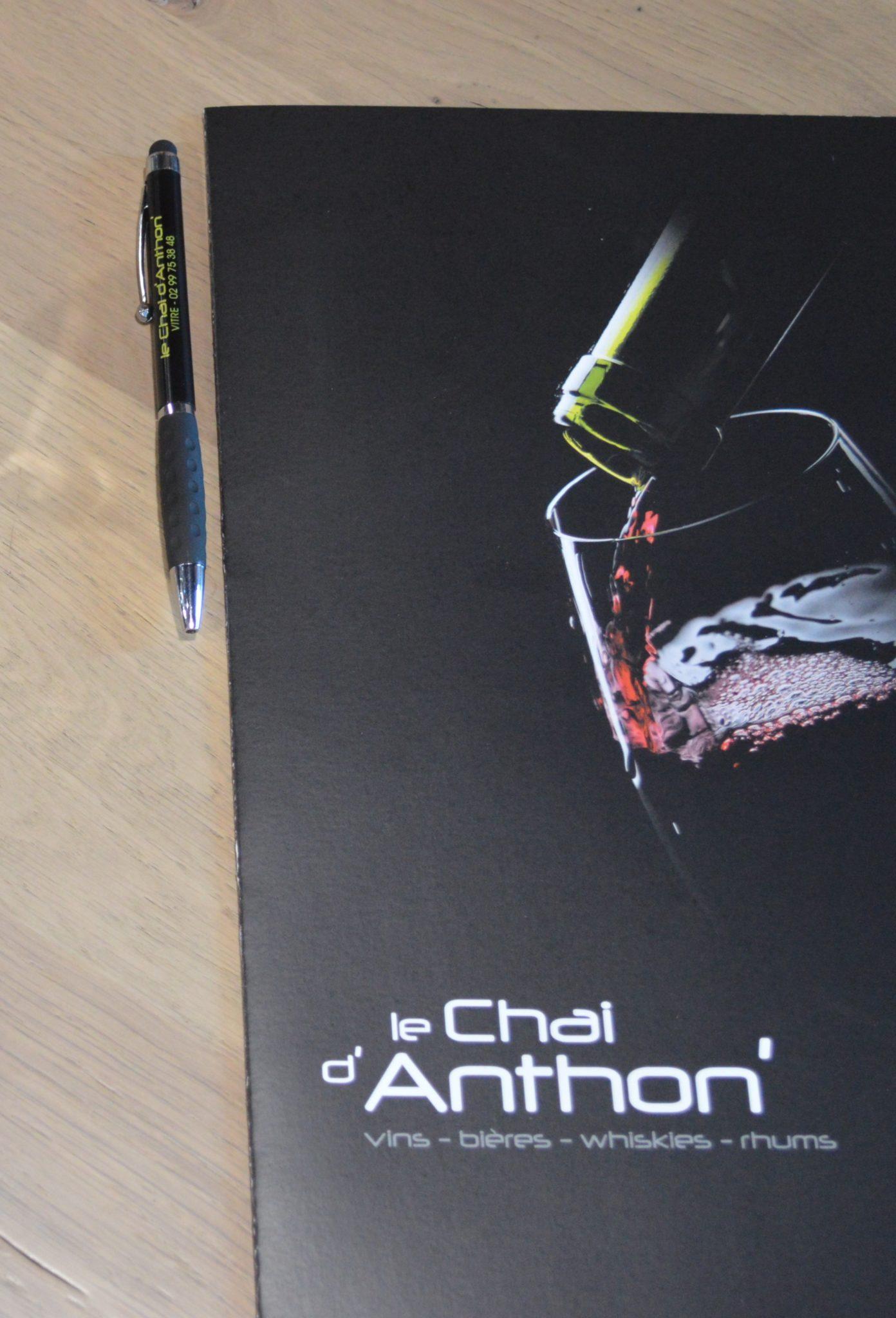 Le Chai D&321.jpg039;Anthon 1 321