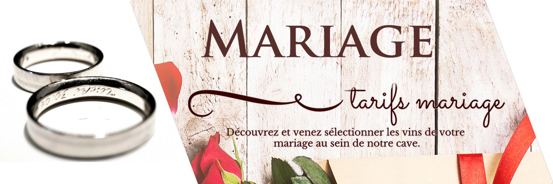 Le Chai D&322.jpg039;Anthon Mariage 322