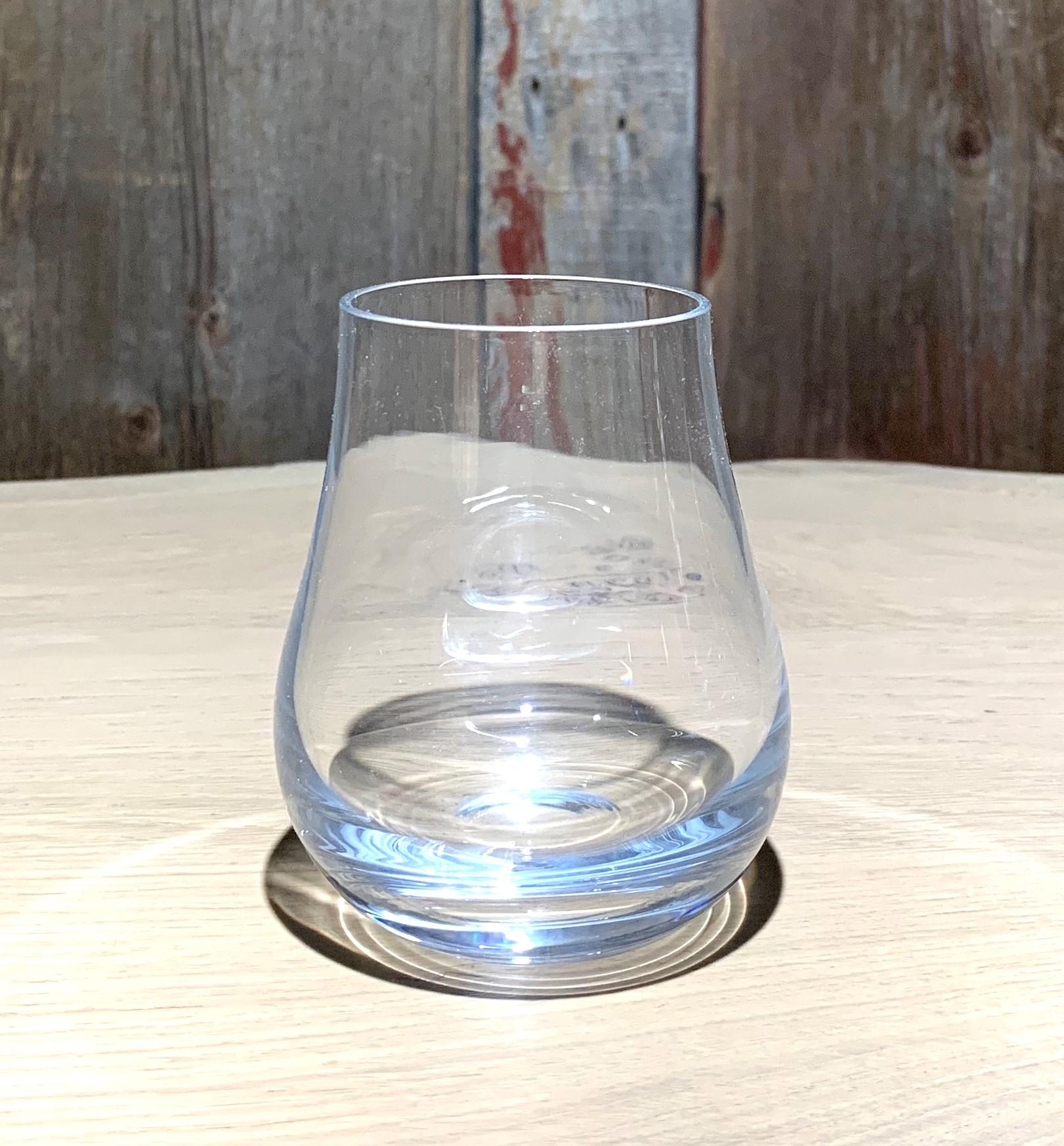 Le Chai D039Anthon Spey Glass