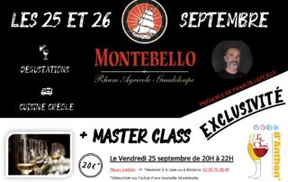 Le Chai D&620.png039;Anthon Z ROMAIN QUINTON MASTER CLASS Affiche Journal V4 620