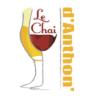Le Chai d'Anthon Logo