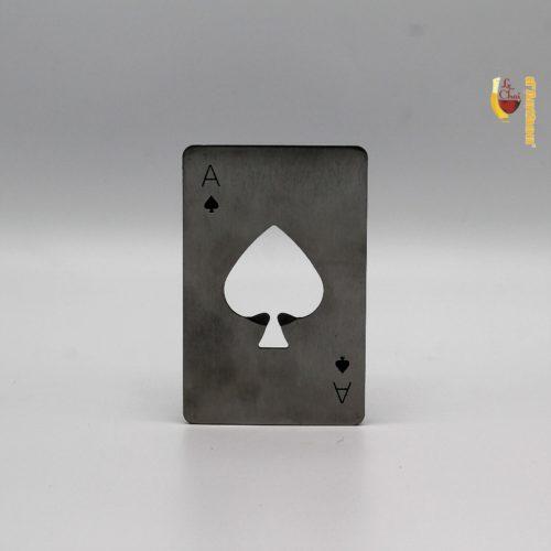 Le Chai D&1349.JPG039;Anthon Accessoires Décapsuleur Carte 1349