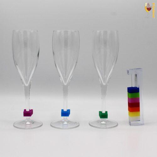 Accessoires Marque Verre Wine Glasse Pulltex (3)