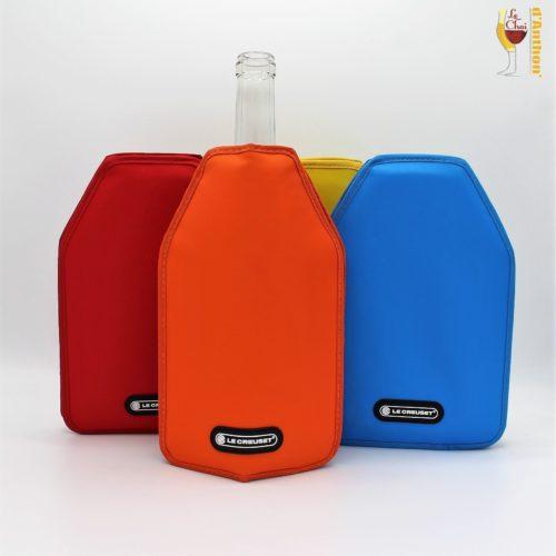 Accessoires Rafraîchisseur Colors (2)