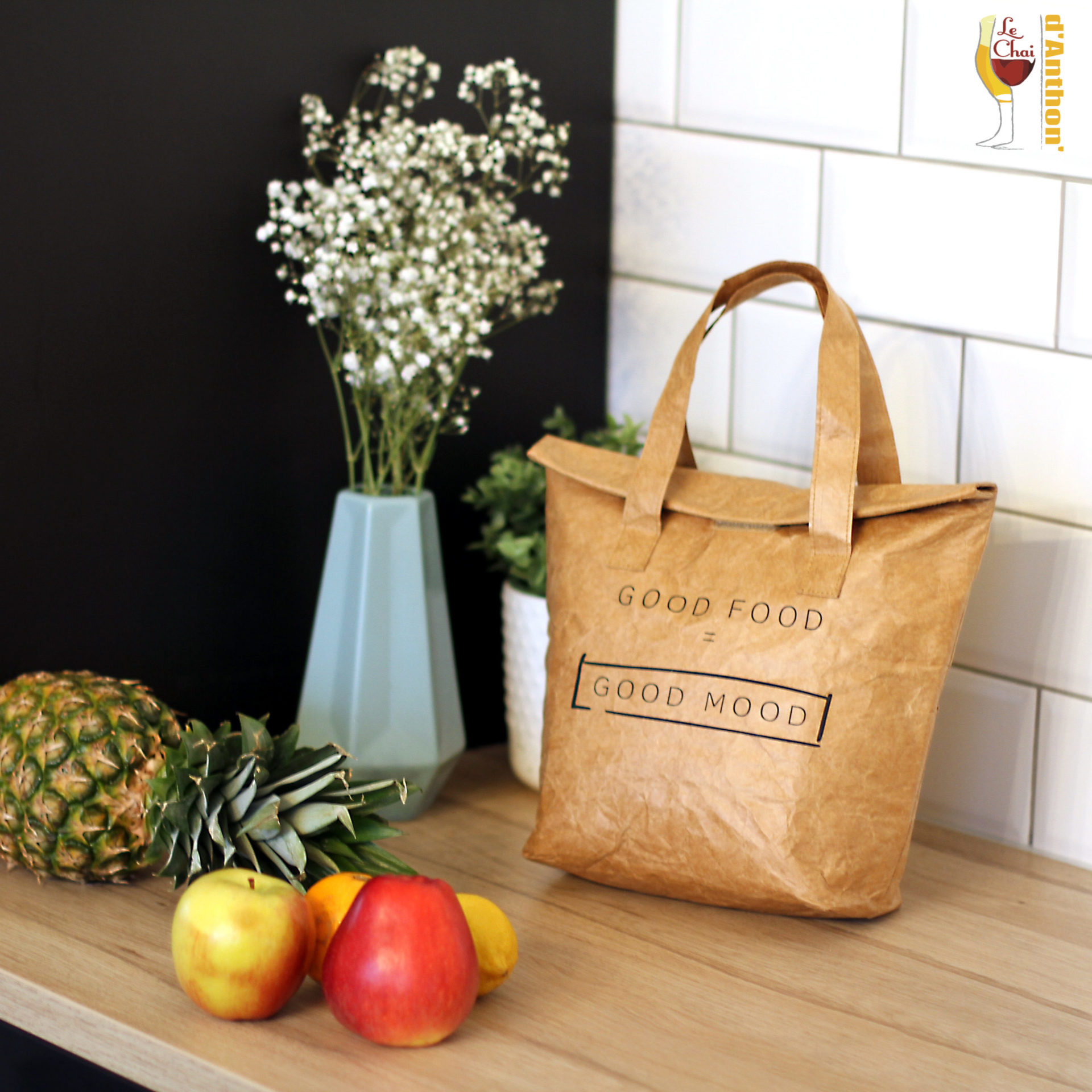 Accessoires Sach Lunch Box Iso (2)